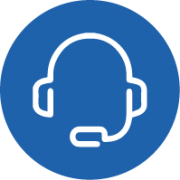 software support icon
