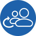 referral services icon