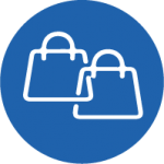 purchase order processing icon