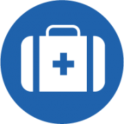 clinical assessment toolkit icon