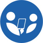 citizen portal icon