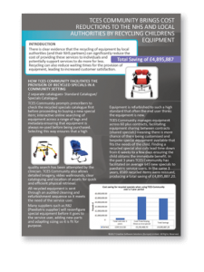cost efficiency module case study thumbnail