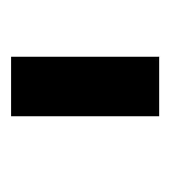 dagenham council logo