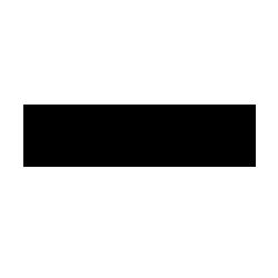 hampshire council logo