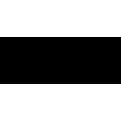 haringey council logo