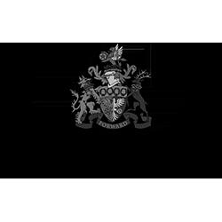 hillingdon council logo