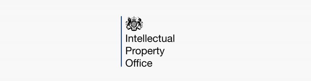 intellectual property office logo