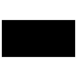 nhs mersy care foundation trust logo