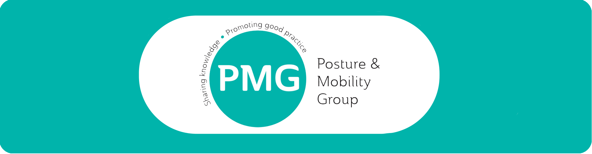 posture and mobility group logo
