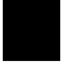 royal borough of kensington and chelsea council logo