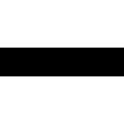 sunderland care and support logo