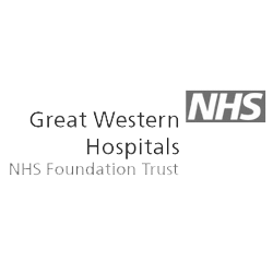 swindon nhs trust logo