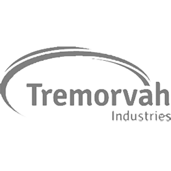 tremorvah industries logo
