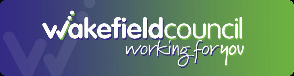 wakefield council logo