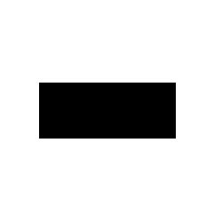 west suffolk council logo