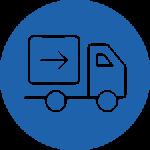 routing icon
