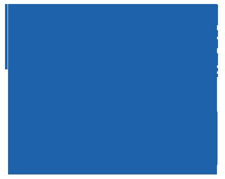 barcode, qr code, rfid logo and nfc logo