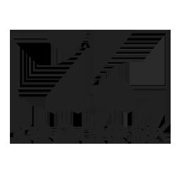 zendesk logo