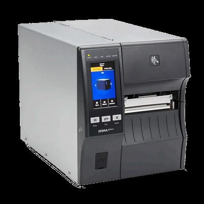 zt11 printer
