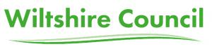wiltshire logo